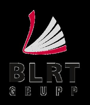 300px-Blrt-logo