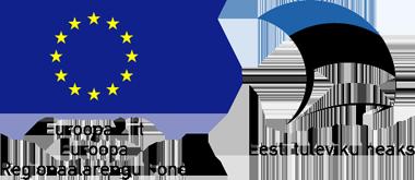 logo_eu_eesti